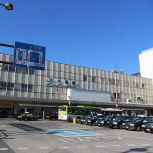KeihinTohoku_NegishiH2312_002