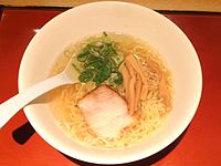 200px-Shio-ramen_(2014-05-18)