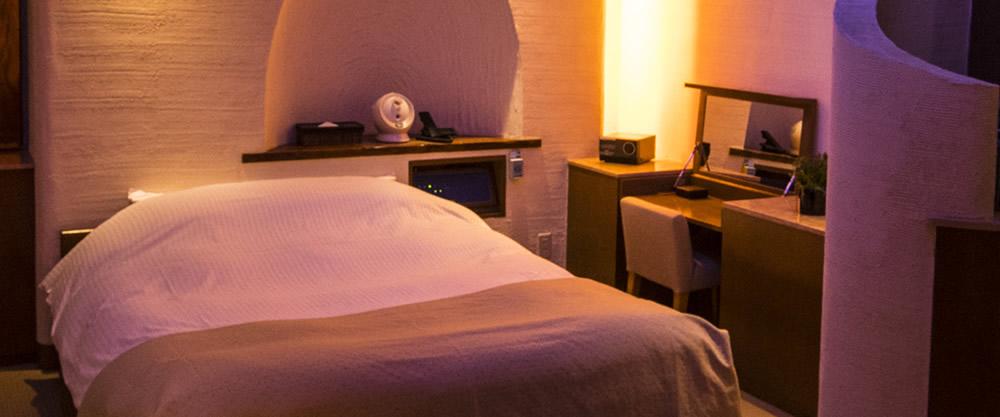 大宮公園エリアが満室だったときにオススメのラブホテル